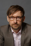 FEATURE: A Buyer's Guide: Part Twenty-Three: The Divine Comedy - Music Musings & Such