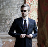 A Gentleman Of A Certain Age - 30 Years of The Divine Comedy | Features | Clash Magazine