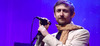 GIG REVIEW: Divine Comedy at the Barbican | monstagigz