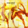 The Divine Comedy - Regeneration (vinyl reissue) | Pop | Written in Music