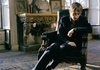 Interview - Neil Hannon: A Divine venue for Neil's wit and wisdom - Music - Yorkshire Post