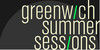 Support Acts Announced For Greenwich Summer Sessions