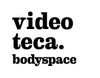 The Divine Comedy -  Videoteca bodyspace