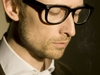 The Divine Comedy  (Ancona) | LoudVision