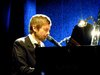 Monica Mazzitelli  » Blog Archive   » The Divine Comedy: il pop stellare di Neil Hannon