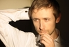soundmag.de - das indiemusic fanzine - Interview The Divine Comedy