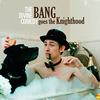 The Divine Comedy- Bang Goes The Knighthood - IMPERO FORUM
