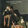 The Divine Comedy: Absent Friends Digg* cd bespreking