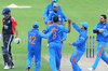 Cricket to soothe battered nerves - Hindustan Times
