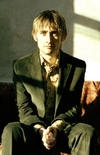 CLUAS | Gig Reviews | Divine Comedy live in Paris (May 2006)