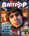 If Britpop ran the publishing industry…