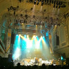 . @divinecomedyhq in the stunning Ulster Hall  on Twitpic