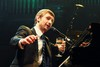 Audience gets its kicks out of classic albums - Reviews, Music & Gigs - Belfasttelegraph.co.uk